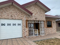 1,700 Sq Ft House On 5000 Sq Ft