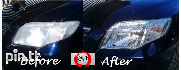 Headlight Restoration-3