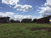 Approved Land for Small Development La Romain