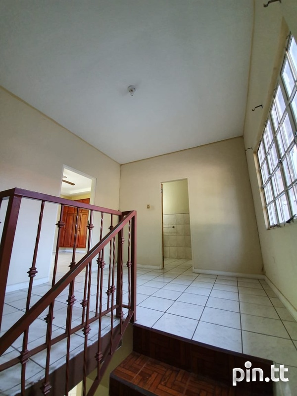 Mohan Drive apartment with 1 bedroom-7
