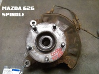 Madza 626 Spindle