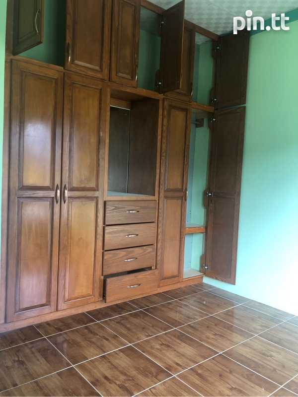 St Augustine Apartments with 2 Bedrooms-7