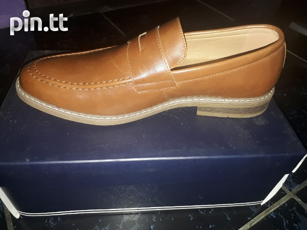 Nautica Penny Loafer-2