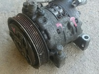 SR18 AIR CONDITION COMPRESSOR