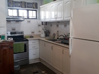 Trincity 3 Bedrooms Fully Furnished Townhouse Rental