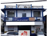 INVESTMENT PROPERTY ON CIPERO STREET