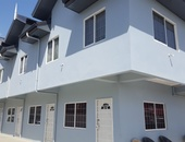 Accepting Offers, 5 Unit Townhouse Invesment Property, Aranquez