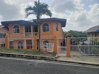 Beautiful home with 3 bedrooms