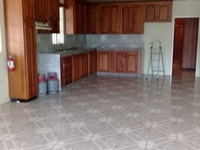 Canaan Tobago Unfurnished 2 bedroom Apartment
