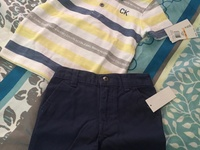 Baby and Beyond Clothing