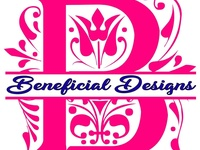 beneficial designs