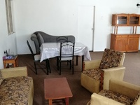 Couva, Roystonia Furnished 1 Bedroom Apartment