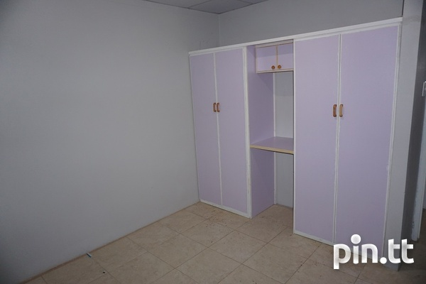 Newly Constructed Two bedroom Apts, Barataria-5