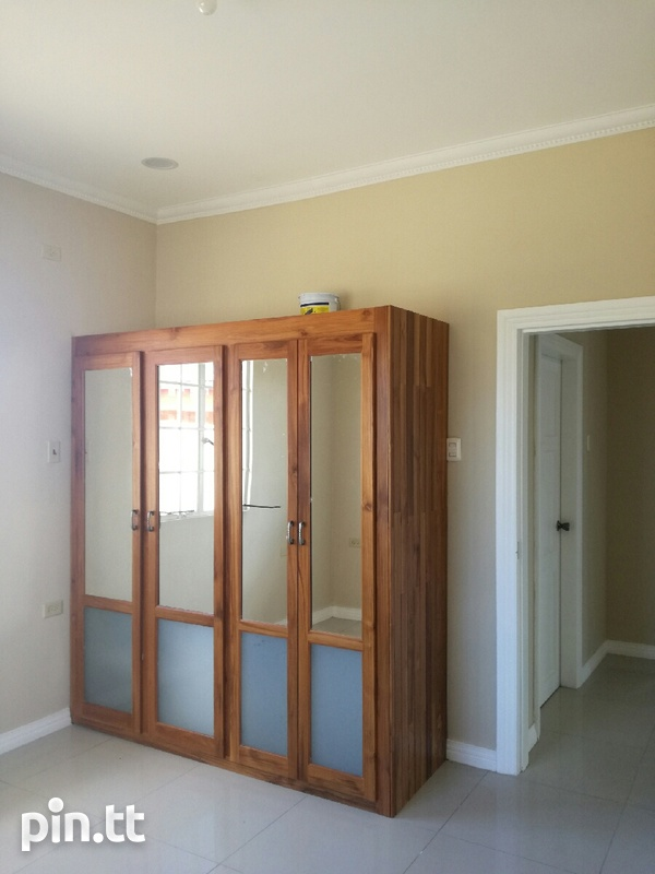 New house with 3 bedrooms-6