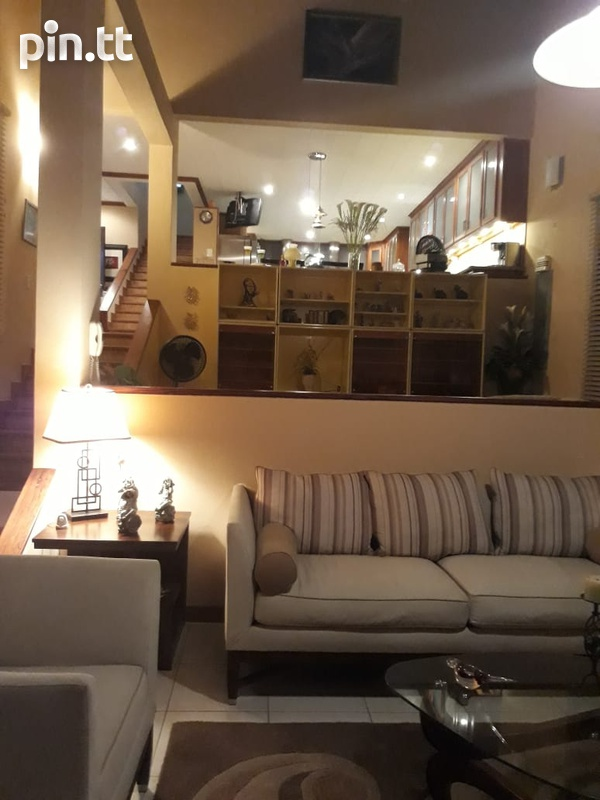 Just Reduced Turnkey Family Home, Diego Laestancia-2