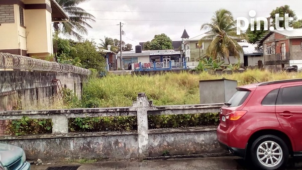 COMMERCIAL PROPERTY - ARIMA...-6