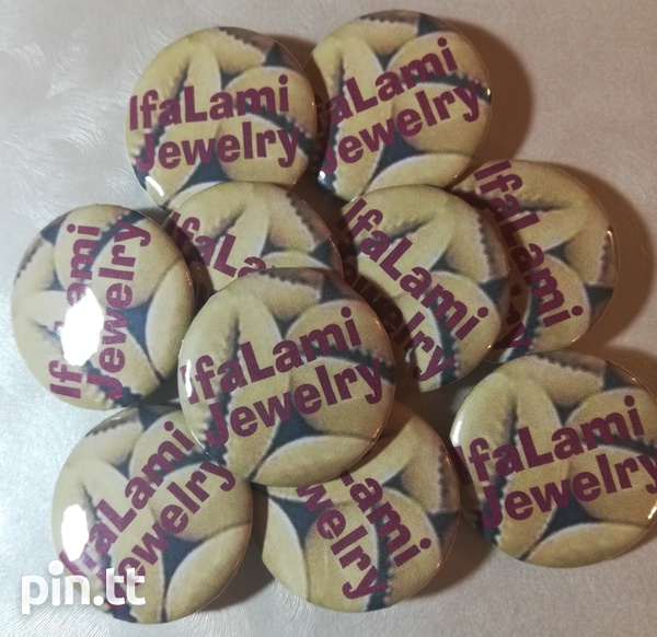 Pinback Buttons Small-5