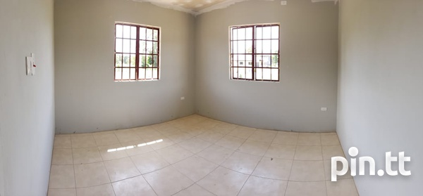 Longdeville home with 3 bedrooms-7