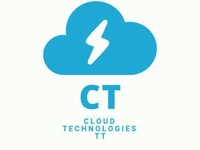 All Phone Repairs,iCloud and FRP Unlocking On Clean Devices Available