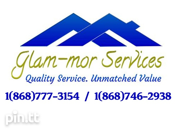 Glam-mor services , quality services, unmatched value-3