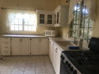 Blue Range apartment with 1 bedroom - Diego Martin