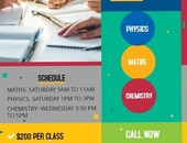 Maths online tutor form 1 to form 5