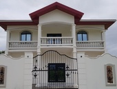 Beautiful Residential 4 Bedroom House