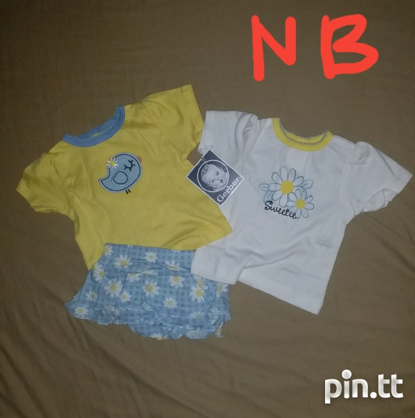 Baby clothes-6