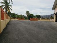 Gated Warehouse Spaces, San Juan, from 4Kpm