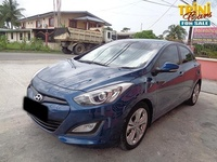 Hyundai Other, 2015, PDC