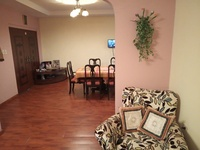 FURNISHED HOUSE, With Commercial Units, Large Backyard, Chase Village