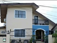 Fully Furnished Spacious Split Level House, PT. PLEASANT PARK