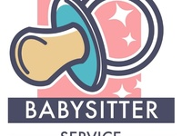 24 Hours childcare services