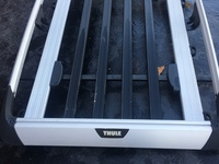 Thule Large baggage carrier