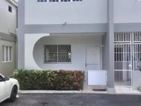 Spacious 3 Bedroom Unfurnished Diego Martin Crystal Gardens Townhouse