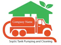 Cesspit and grease trap cleaning 4702403/7017156
