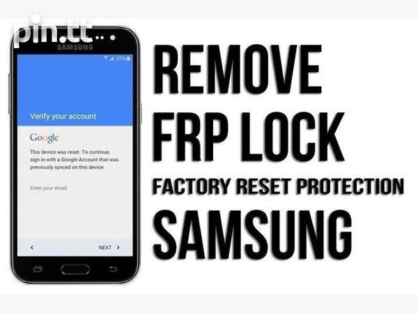 All Phone Repairs,Network and FRP Unlocking On Clean Devices Available-3