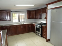 Diego Martin - 2 Bedrooms Spacious Apartment