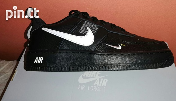 Nike air force 1 utility-3