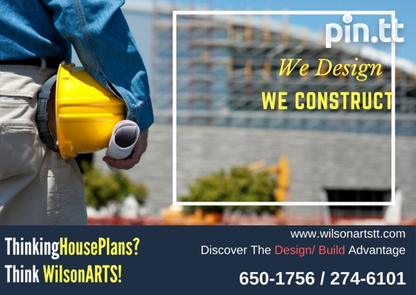 Affordable HousePlans - WilsonARTS-2