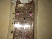 iPhone Case For 6/7/8