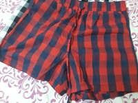 Women's short pants