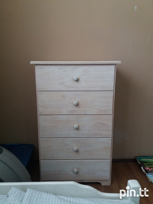 Moving Sale-6