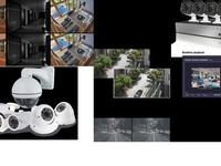 Custom CCTV Systems- Installations and Troubleshooting