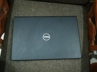Dell Inspiron 15 3568 Laptop, for parts