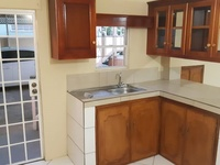 Charlieville Unfurnished 1 Bedroom Apartment