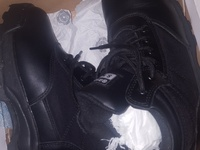 New Tactical Performance Boots