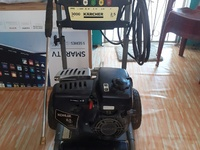 KARCHER 3000psi pressure washer