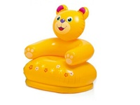 Animal chair for children