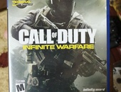 Ps4 game for swap